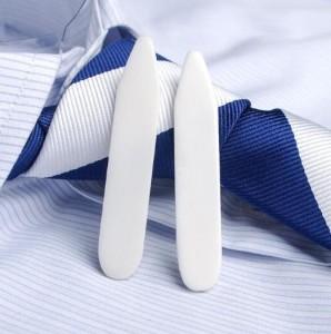 Сорочечная фурнитура