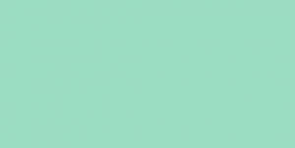 1054/154 нить 40/2 100% ПЭ 5000ярд(в упак.12шт)