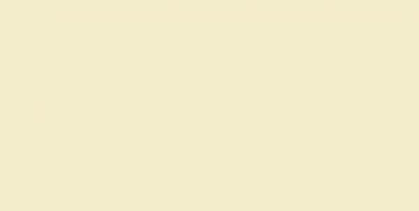 276(287) Косая бейка хлопковая 15мм цв.бежевый(в рул.132м)