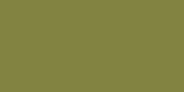 264(056) Косая бейка хлопковая 15мм цв.хаки(в рул.132м)