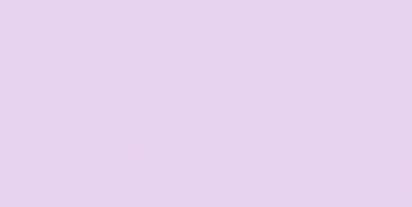 165 Молния потайная Т3 50см цв.сиреневый(в упак.100шт)