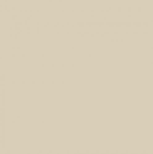 1008(30) Ткань подкладочная 190Т 100%ПЭ цв.т.молочный(в рул.100м)
