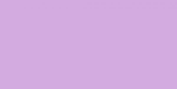 Молния спираль Т5 40см цв.№172 лиловый(в упак.50шт)