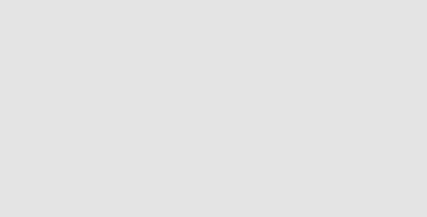 313 Молния потайная Т3 18см цв.св.серый(в упак.100шт)