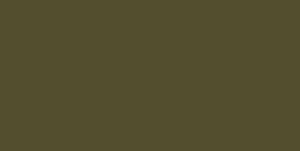 328 Молния потайная Т3 18см цв.болотно-зеленый(в упак.100шт)