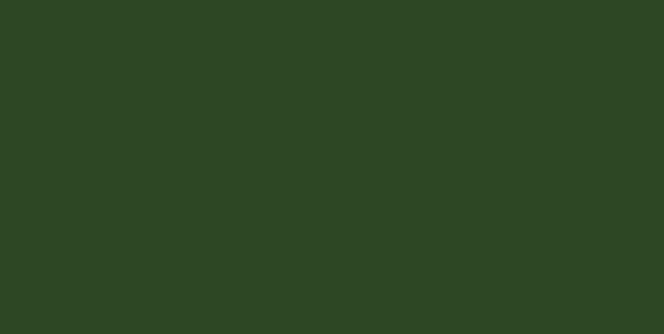 273 Молния потайная Т3 18см цв.св.хаки(в упак.100шт)