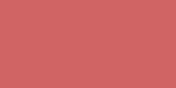 147 Молния металл Т5 рулонная никель цв.малина