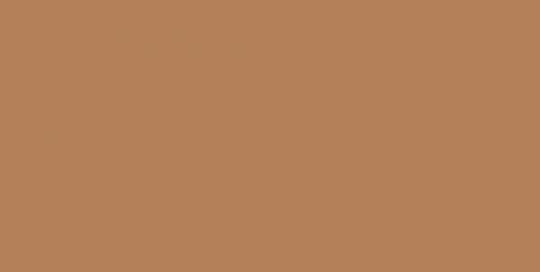 280 Молния металл Т5 рулонная никель цв.коричневый