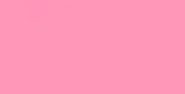 144 Атласная лента 25мм цв.малиновый(в рул.33м)