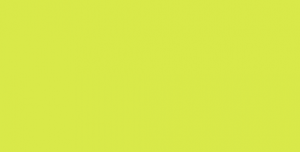 121(3014) Атласная лента 6мм цв.желтый (в рул.32,9м)