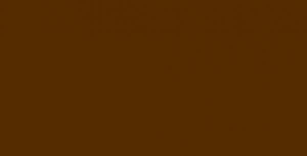 304(3169) Атласная лента 6мм цв.кофейный(в рул.32,9м)