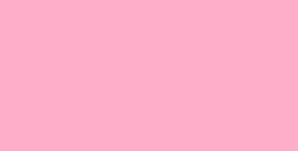 138(3077) Атласная лента 6мм цв.розовый (в рул.32,9м)