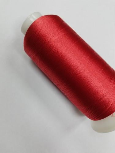 1081 Нить 120D/2 вышивальная 100% ПЭ 4500yds