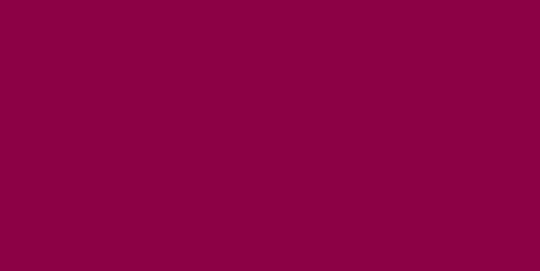 163 Косая бейка хлопковая 15мм цв.бордовый(в рул.132м)
