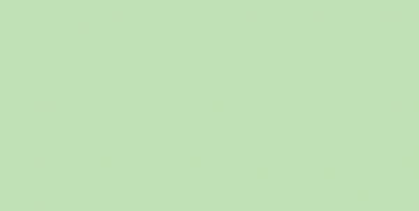 464 Косая бейка хлопковая 15мм цв.зеленый(в рул.132м)