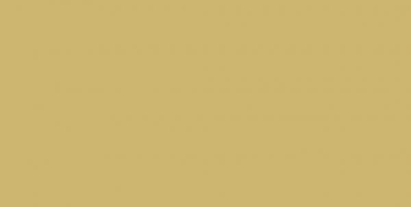 359 Кант цв.т.бежевый(в рул.132м)