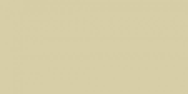 323 Кант цв.серый(в рул.132м)