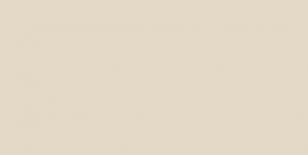 307 Молния потайная Т3 18см цв.молочно-серый(в упак.100шт)