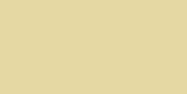245 Молния потайная Т3 18см цв.бежевый(в упак.100шт)