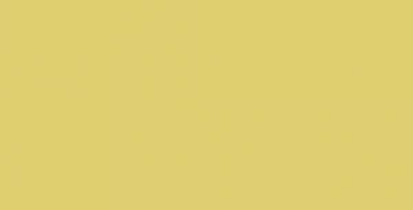 122 Атласная лента 6мм цв.т.золотой(в рул.33м)