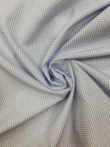 90750/4 Ткань хлопок сатин с принтом 97%хлопок 3%эластан 150см(в рул.50м)