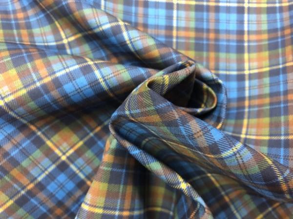 79745/2 Ткань хлопок сатин с принтом 97%хлопок 3%эластан 150см(в рул.50м)