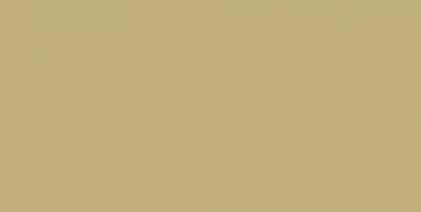 503 Кант цв.т.бежевый(в рул.132м)