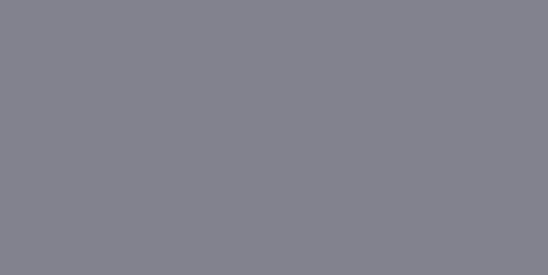 319  Кант цв.серый(в рул.132м)