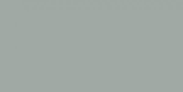 317 Кант цв.бежево-серый(в рул.132м)