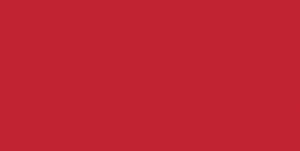 397 Кант цв.малиновый(в рул.132м)