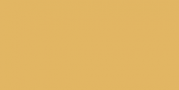 485 Кант цв.охра(в рул.132м)