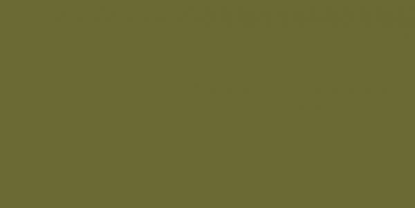 514 Кант цв.т.зеленый(в рул.132м)