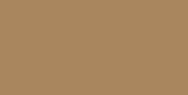 495 Кант цв.шоколадный(в рул.132м)