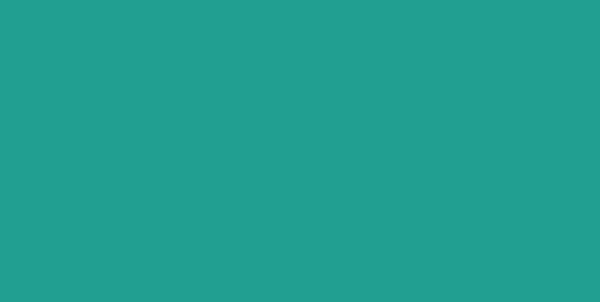 257 Кант цв.морская волна(в рул.132м)