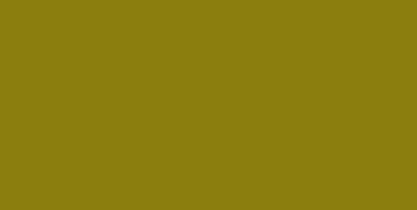 264 Кант цв.хаки(в рул.132м)