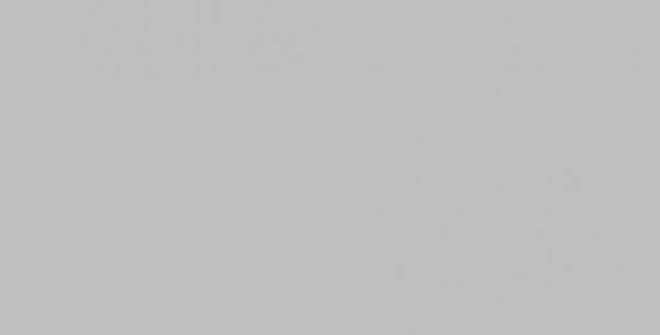 316 Кант цв.серый(в рул.132м)