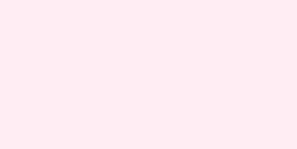 132 Кант цв.бледно-розовый(в рул.132м)