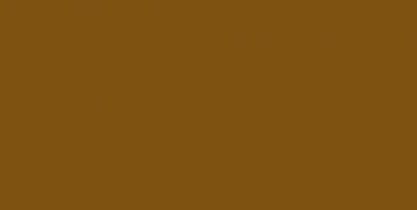 301 Кант цв.шоколадный(в рул.132м)