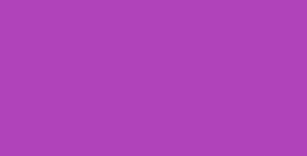 339 Кант цв.фиалковый(в рул.132м)