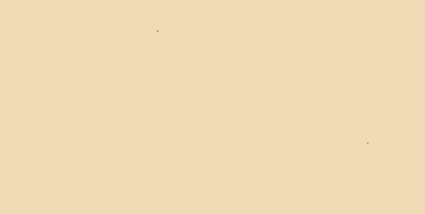 106 Кант цв.бежевый(в рул.132м)