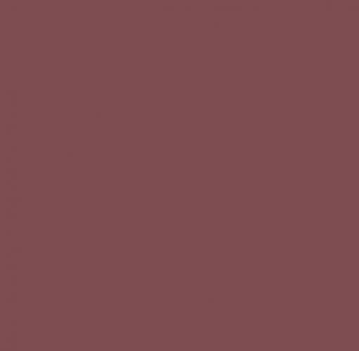 1134(14) Ткань подкладочная 190Т 100%ПЭ цв.фиолетовый(в рул.100м)