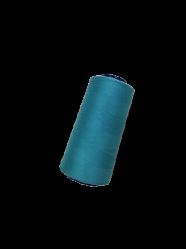 1146 нить 50/2 100% ПЭ 4200ярд(в упак.12шт)