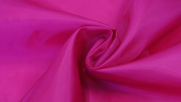 1095 Ткань подкладочная 190Т 100%ПЭ цв.бордовый(в рул.100м)