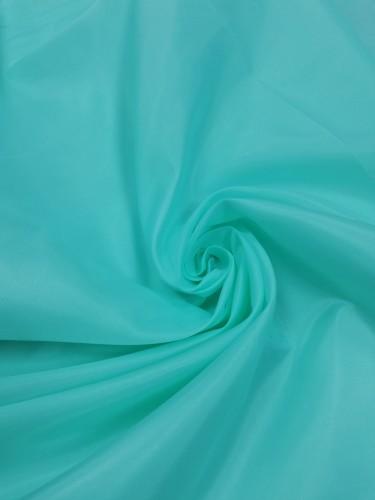 1141 Ткань подкладочная 190Т 100%ПЭ цв.колотый лед(в рул.100м)