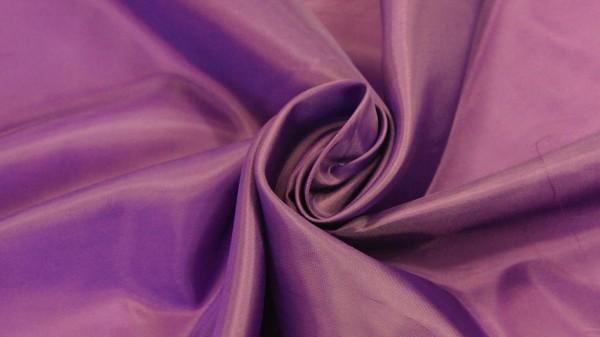 1134 NEW Ткань подкладочная 190Т 100%ПЭ цв.баклажановый(в рул.100м)