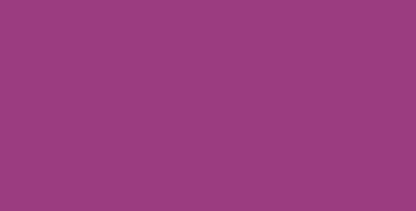 143 Молния спираль Т4 18см неразъемная цв.фуксия(в упак.100шт)