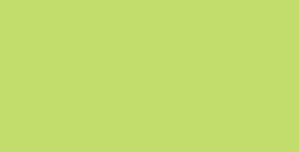 238 Атласная лента 50мм цв.салатовый(в рул.33м)