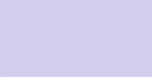 166 Атласная лента 12мм цв.сиреневый(в рул.33м)