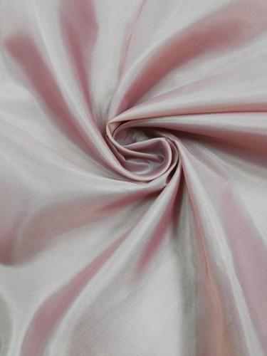 1074(99) Ткань подкладочная 190Т 100%ПЭ цв.терракотовый(в рул.100м)
