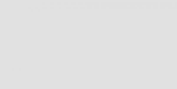 200(302)Молния потайная Т3 18см цв.серый(в упак.100шт)